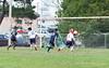 MHS Boys Soccer - 0285
