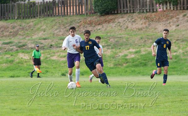 MHS Boys Soccer - 0073