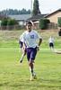 MHS Boys Soccer - 0138