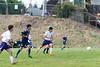 MHS Boys Soccer - 0296