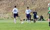 MHS Boys Soccer - 0173