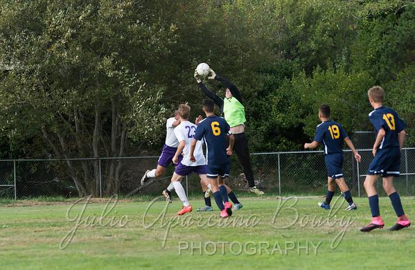 MHS Boys Soccer - 0109