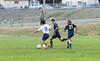 MHS Boys Soccer - 0423