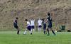 MHS Boys Soccer - 0245