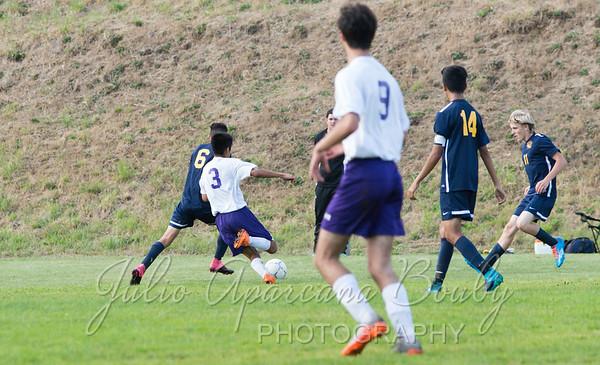 MHS Boys Soccer - 0272