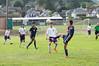 MHS Boys Soccer - 0096