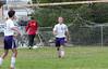 MHS Boys Soccer - 0389