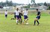MHS Boys Soccer - 0028