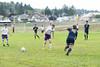 MHS Boys Soccer - 0005