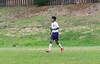 MHS Boys Soccer - 0424