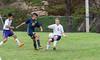 MHS Boys Soccer - 0322
