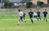 MHS Boys Soccer - 0280