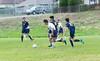 MHS Boys Soccer - 0347