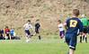 MHS Boys Soccer - 0059
