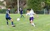 MHS Boys Soccer - 0190