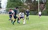 MHS Boys Soccer - 0397