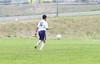 MHS Boys Soccer - 0401