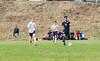 MHS Boys Soccer - 0022