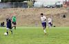 MHS Boys Soccer - 0416