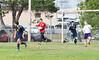 MHS Boys Soccer - 0196