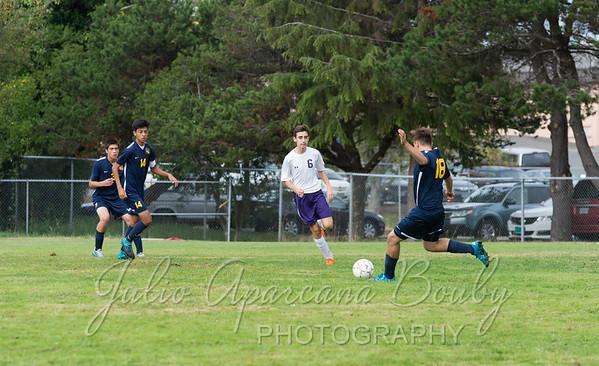 MHS Boys Soccer - 0081