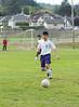 MHS Boys Soccer - 0044