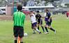 MHS Boys Soccer - 0405