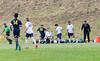 MHS Boys Soccer - 0339