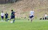 MHS Boys Soccer - 0343