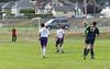 MHS Boys Soccer - 0097