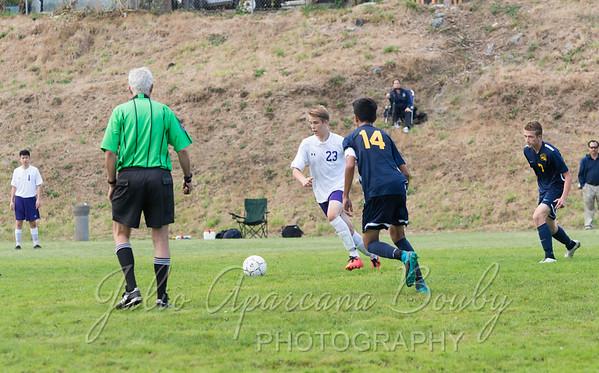 MHS Boys Soccer - 0317