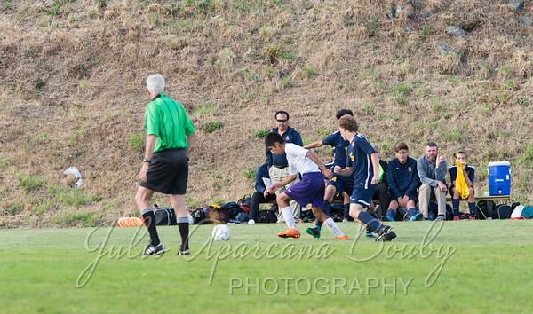 MHS Boys Soccer - 0251