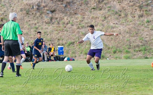 MHS Boys Soccer - 0263
