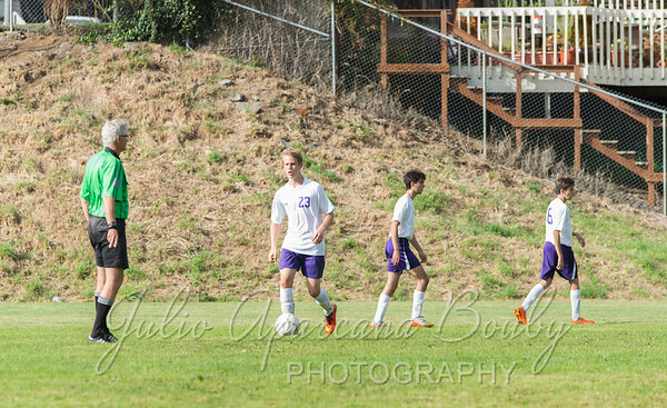MHS Boys Soccer - 0128