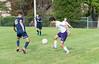 MHS Boys Soccer - 0191