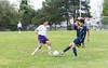 MHS Boys Soccer - 0398