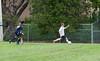 MHS Boys Soccer - 0333
