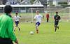 MHS Boys Soccer - 0042
