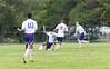 MHS Boys Soccer - 0399