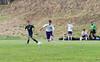 MHS Boys Soccer - 0204