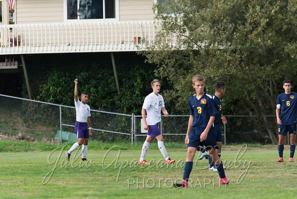 MHS Boys Soccer - 0107