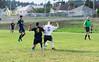 MHS Boys Soccer - 0218