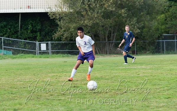 MHS Boys Soccer - 0294