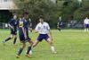 MHS Boys Soccer - 0360