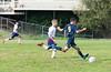 MHS Boys Soccer - 0220