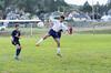 MHS Boys Soccer - 0256