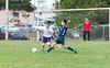 MHS Boys Soccer - 0291