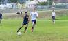 MHS Boys Soccer - 0354