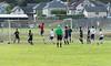 MHS Boys Soccer - 0159