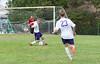 MHS Boys Soccer - 0356